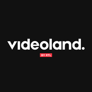 Videoland by RTL