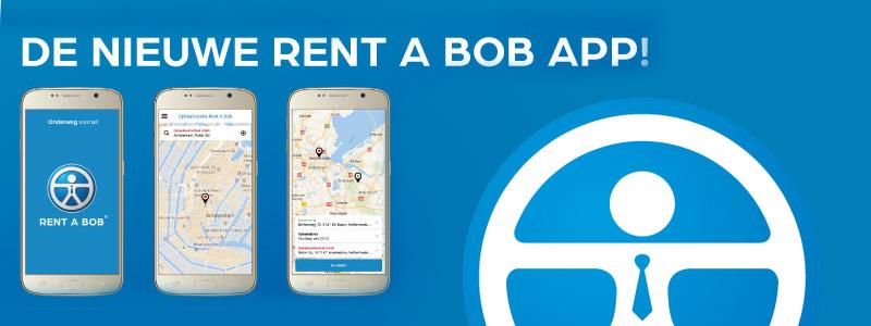 Rent-a-bob